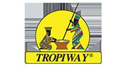 Tropiway