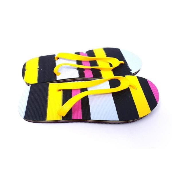 Nigerian Slippers