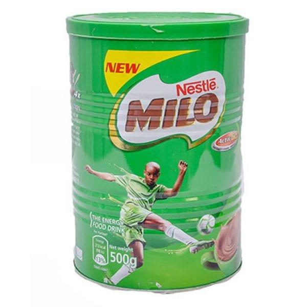 Milo 500g