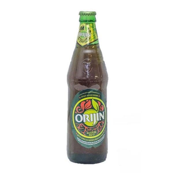 Orijin 45cl