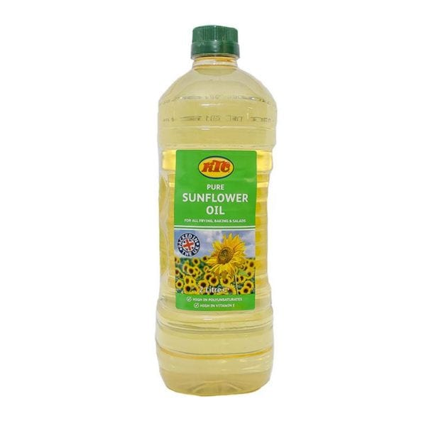 Ktc Sunflower 2L