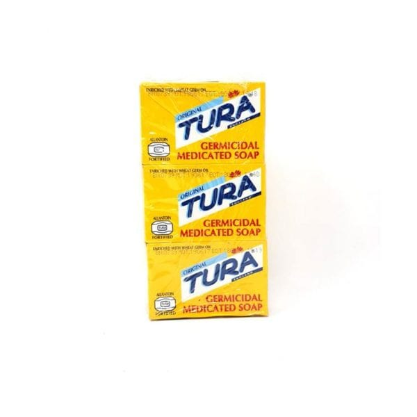 Tura(pack Of 3)